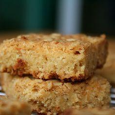 ... shortbread pistachio shortbread oatmeal shortbread oat shortbread