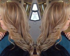 Hair by Lauren Starkey Texarkana, TX