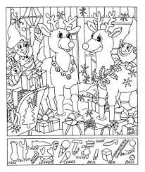 hidden pictures puzzles for adults printable Hidden Images, Hidden Pictures, Christmas Games, Christmas Colors, Christmas Ideas, Hidden Picture Puzzles, Christmas Card Pictures, Color By Numbers, Christmas Coloring Pages