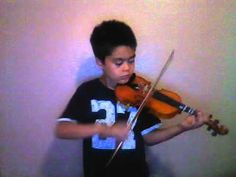 King of the Faeries [young] fiddler; This reminds me of my brother—See more of young violinist #sonA_from_ohagginbros