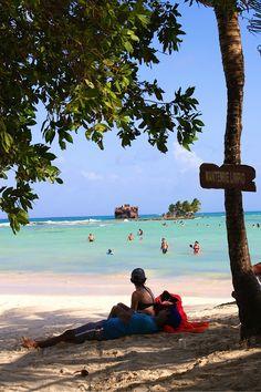 San Andrés Islas - Colombia http://www.sanandresislas.com.co/planes-y-paquetes-turisticos-san-andres