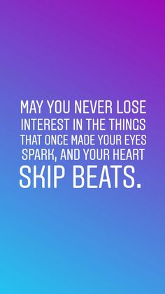 Skip Beat, Positivity, Colorful, Writing, Make It Yourself, Inspiration, Biblical Inspiration, Being A Writer, Inspirational