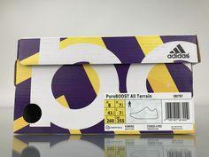 "new style b08c0 03beb Adidas Pure Boost ""Dark Grey"" S80787 Men Sneaker for Sale10 Adidas Pure  Boost,"