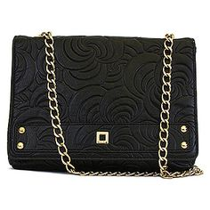 Lodis Sloane Chain Crossbody found at #OnlineShoes