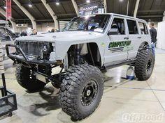 off road baja jeeps | offroad? 4x4? rockcrawling? mecánica? sigue estos links