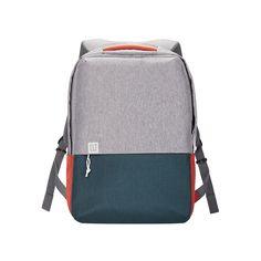 OnePlus Travel Backpack - OnePlus (Italia)