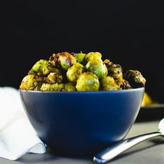23 Vegan Instant Pot Recipes With No Meat Or Dairy - Brussel sprouts and Chef Recipes, Food Network Recipes, Dog Food Recipes, Vegan Recipes, Cooking Recipes, Recipies, Easy Recipes, Vegan Meals, Hip Pressure Cooking