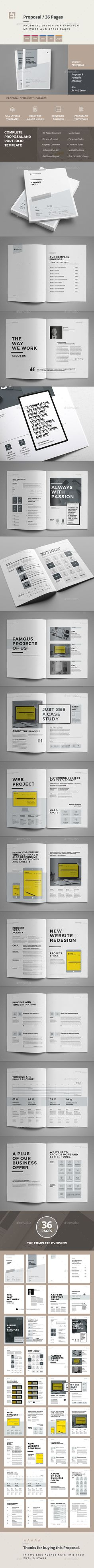 proposal template for word%0A marketing cover letter sample