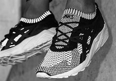 46 Best Trainers images | Sneakers, Sneakers fashion