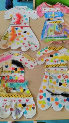 Profesie- návrhári Art Activities, Ms, School, Log Projects, Decorations, Father's Day, Preschool