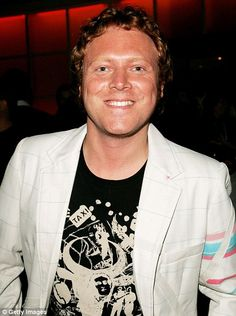 Leigh Francis httpssmediacacheak0pinimgcom236x69218b