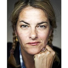 Never one to hold back, Tracey Emin tells Viv Groskop how sexism is still rife in art and she regrets nothing, exclusively on redonline.co.uk