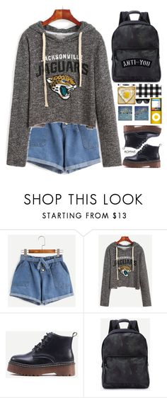 """""""anti-you"""" by scarlett-morwenna ❤ liked on Polyvore featuring kitchen and vintage"""