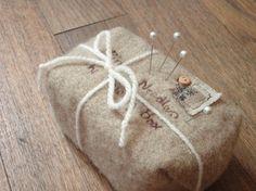 Pincushion Craft Ideas (18 Pics) - parcel