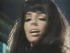 SHOCKING BLUE - VENUS(1969) - YouTube