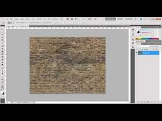 3ds Max UVW Unwrap for Architects - YouTube