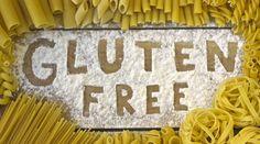 Progetto Gaia: a Genova gli Hotel diventano Gluten Free