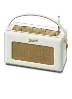 Product: Roberts Radio
