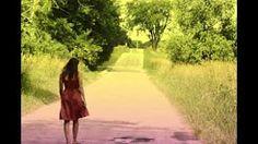 angus stone yellow brick road - YouTube