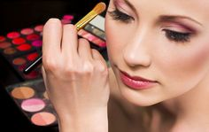 Face Make-Up Market by Size, Growth and Forecast Analytics of United Kingdom Outlook to 2021