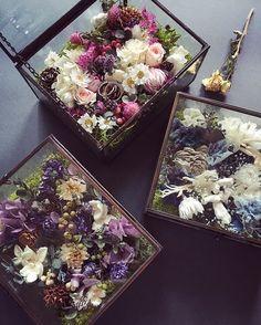 ring pillow Floral Wedding, Diy Wedding, Wedding Favors, Wedding Gifts, Wedding Flowers, Wedding Decorations, Ring Pillow Wedding, Wedding Ring Box, Wedding Boxes