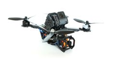 KAREAREA DRONE | Fullscreen Page Drones, Madness, Aircraft, Racing, Running, Aviation, Auto Racing, Planes, Airplane