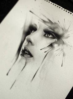 Artist Glen Preece