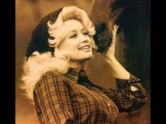 ▶ Dolly Parton - Jolene - YouTube
