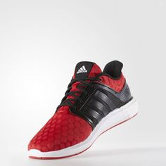adidas - Solar Boost Shoes