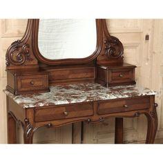 Bedroom Furniture Antique antique furniture   antique bedroom furniture   dressers   antique