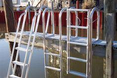 GL Docks (gldocks) on Pinterest