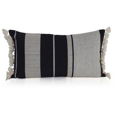 Deco, Throw Pillows, Inspiration, Leroy Merlin, White People, Diy Decorating, Terrace, Products, Deko