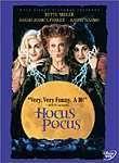 Favorite movie from my childhood. Bar none! #Disney #movies #Halloween #Fall #NewEngland #SarahJessicaParker #BetteMidler #KathyNajimy
