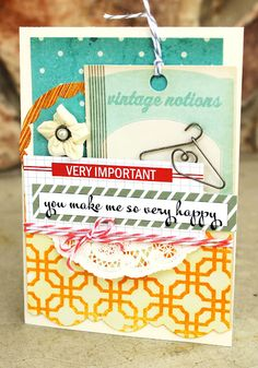 card by angie gutshall aug 2012
