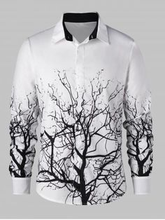 Fashion Clothing Site with greatest number of Latest casual style Dresses as well as other categories such as men, kids, swimwear at a affordable price. Clothing Sites, Mens Clothing Styles, Cool Shirts For Men, Cheap Shirts, Mens Designer Shirts, Denim Shirt Men, Spring Fashion Outfits, Discount Clothing, Graphic Shirts