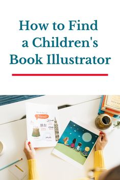 Children's Book Publishers, Children's Book Characters, Writing A Book, Writing Prompts, Children's Picture Books, Creative Writing, Creative Ideas, Got Books, Self Publishing