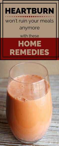 Cramps and heartburn are common health disorders after heavy meals. According to experts, festive menus are usually made up of foods that cause heartburn. Thus, gastroenterologists offer five remedies available to everyone to treat this condition. Every time you deal with heartburn, try using one of these natural remedies to get rid of this condition. …