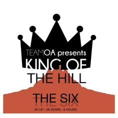 April 1st the first ever King of the Hill 6 hour #onemorelap its going to be a fun challenge seeing how many runs up and down the hill you can manage! Visit TeamOA.co.uk #teamoarock #run #running #fitness #runner #fit #training #motivation  #gym #runners #healthy #sport #cardio #trailrunning #fitnessmotivation #health #instarunners #marathon #triathlon #trail  #trailrun #goals