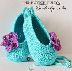 Crochet slippers for kids mary janes 34 super ideas Crochet Patterns Free Women, Crochet Hat For Women, Crochet Baby Boots, Booties Crochet, Crochet Baby Clothes, Crochet Shoes, Crochet Slippers, Crochet For Kids, Baby Blanket Crochet