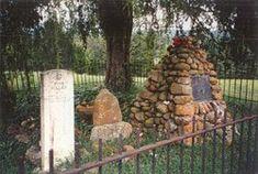 Nancy Ward (1738 - 1822) - Find A Grave Memorial