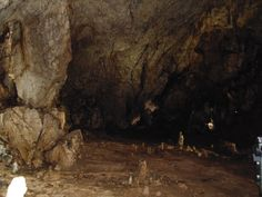 Pestera Valea Cetatii
