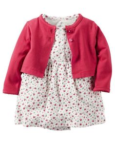 Faithful Next Baby Girls 6-9months Pink Fleece Jumper Sale Overall Discount 50-70% Clothes, Shoes & Accessories