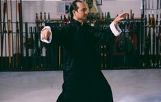 Face to face in Cape Town or online. Pay on arrival is an option for face to face class. Security is key, so book in advance via email, for us to allow you access into the building. Tai Chi For Beginners, Chinese Martial Arts, Qigong, Yin Yang, Kung Fu, Cape Town, Two By Two, Key, Book