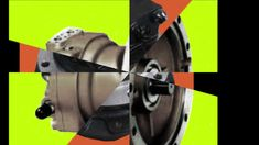 Chagnon Hydrostatic pumps Hydraulic Pump, Aftermarket Parts, Heavy Equipment, Pumps, Spare Parts, Pumps Heels, Court Shoes, Pump, Heel Boot
