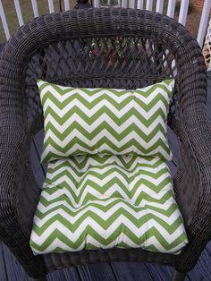 Indoor Outdoor Wicker Cushion And By Pillowscushionsohmy 44 96 Porch Doors Lumbar Pillow
