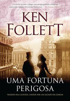 A Dangerous Fortune - Ken Follett Book Writer, Writing A Book, Mystery Genre, Mystery Books, Books To Read, My Books, Pan Macmillan, Ken Follett, Retirement Quotes
