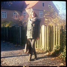 #Berlin – die Anna, 19, Studentin  http://www.piecesofberlin.com/piecesofberlin/berlin-die-anna/  ~ Pre-Order the Pieces of Berlin #Book  http://www.piecesofberlin.com/book/