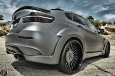 BMW X6 Infiniti Qx56, Bmw Performance, Bmw X6, Driving School, Car Manufacturers, Amazing Cars, Sport Cars, Motor Car, Ferrari