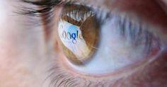 richtig suchen so funktioniert es http://m.focus.de/digital/internet/versteckte-funktionen-die-besten-geheimen-tricks-fuer-eine-erfolgreiche-google-suche_id_4375525.html