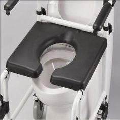1000 Images About Toilet Equipment And Personal Hygiene